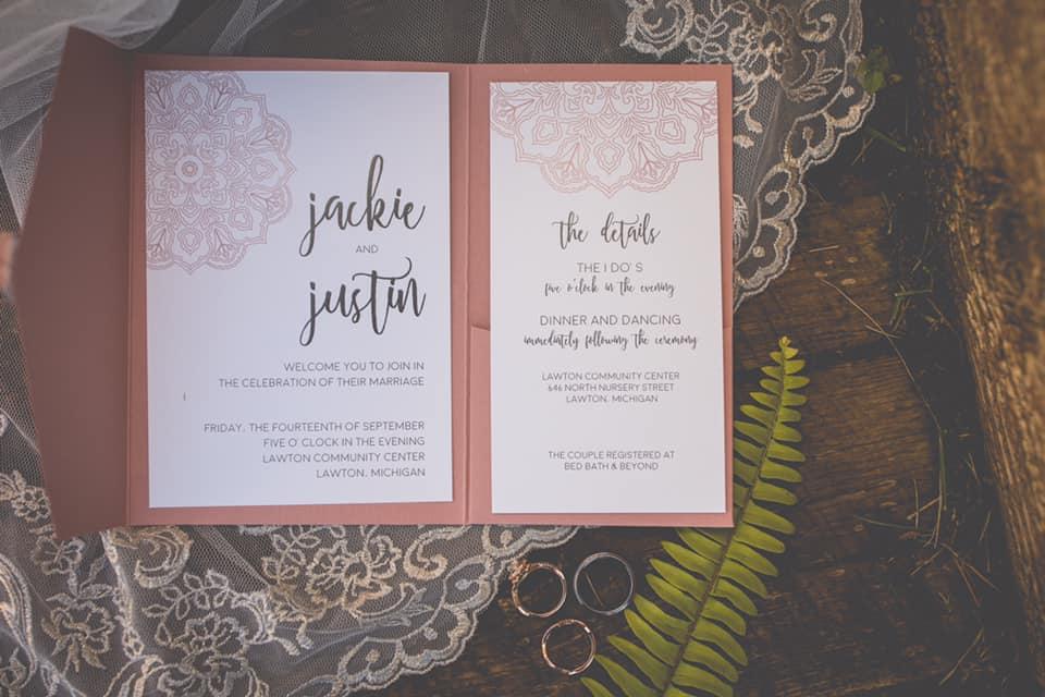 Jackie Ely _ invite _ photo 2.jpg