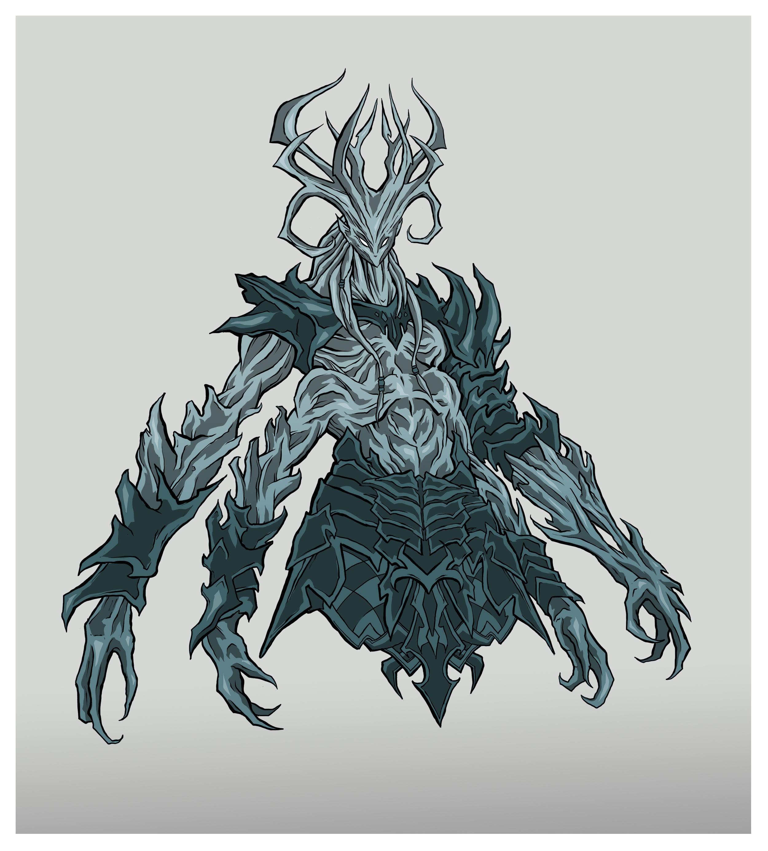Soul Splitter_character_1.jpg