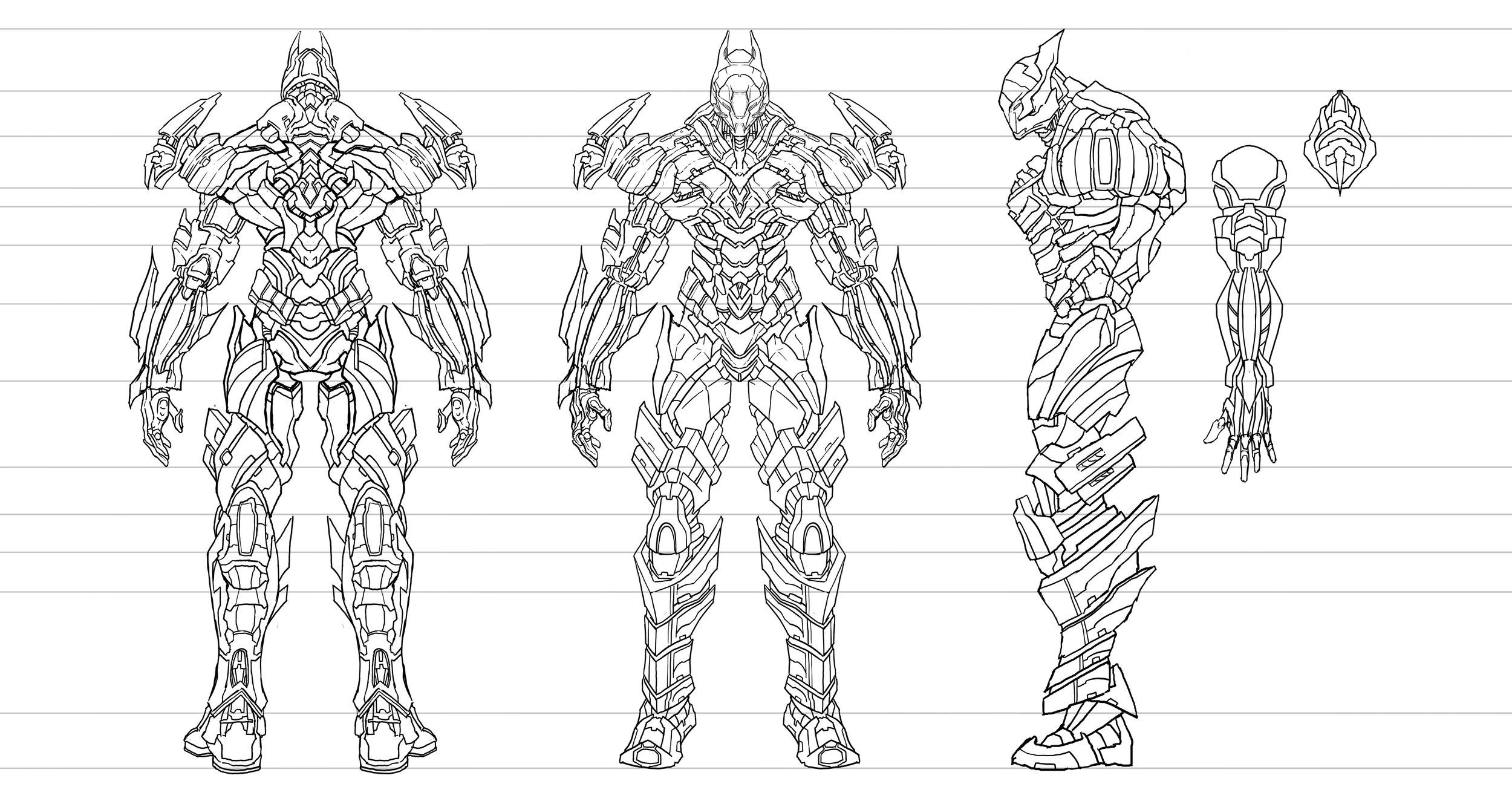 Batman_Character_Sheet_03_Turnaround.jpg