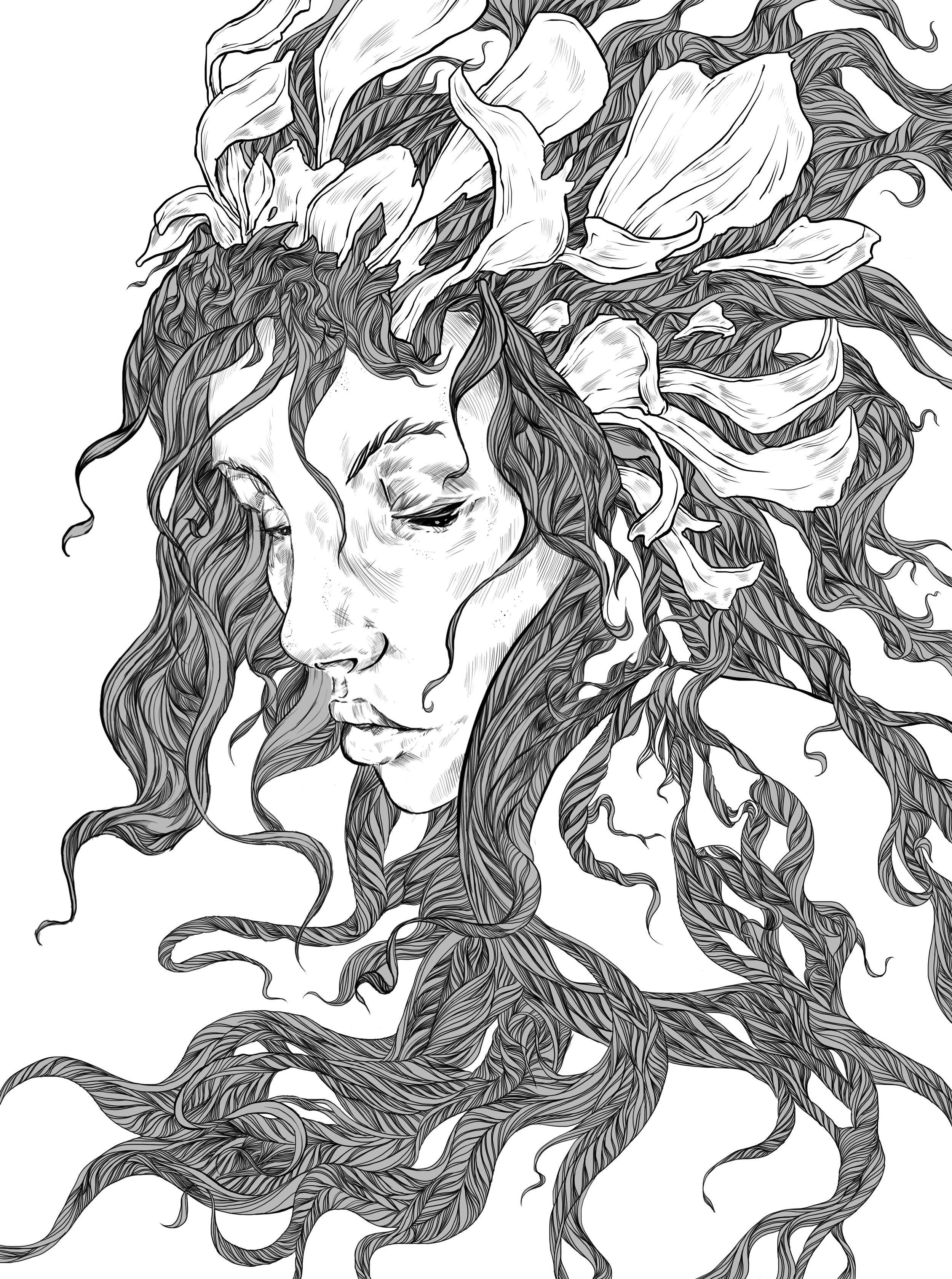 Flowing Grace.jpg