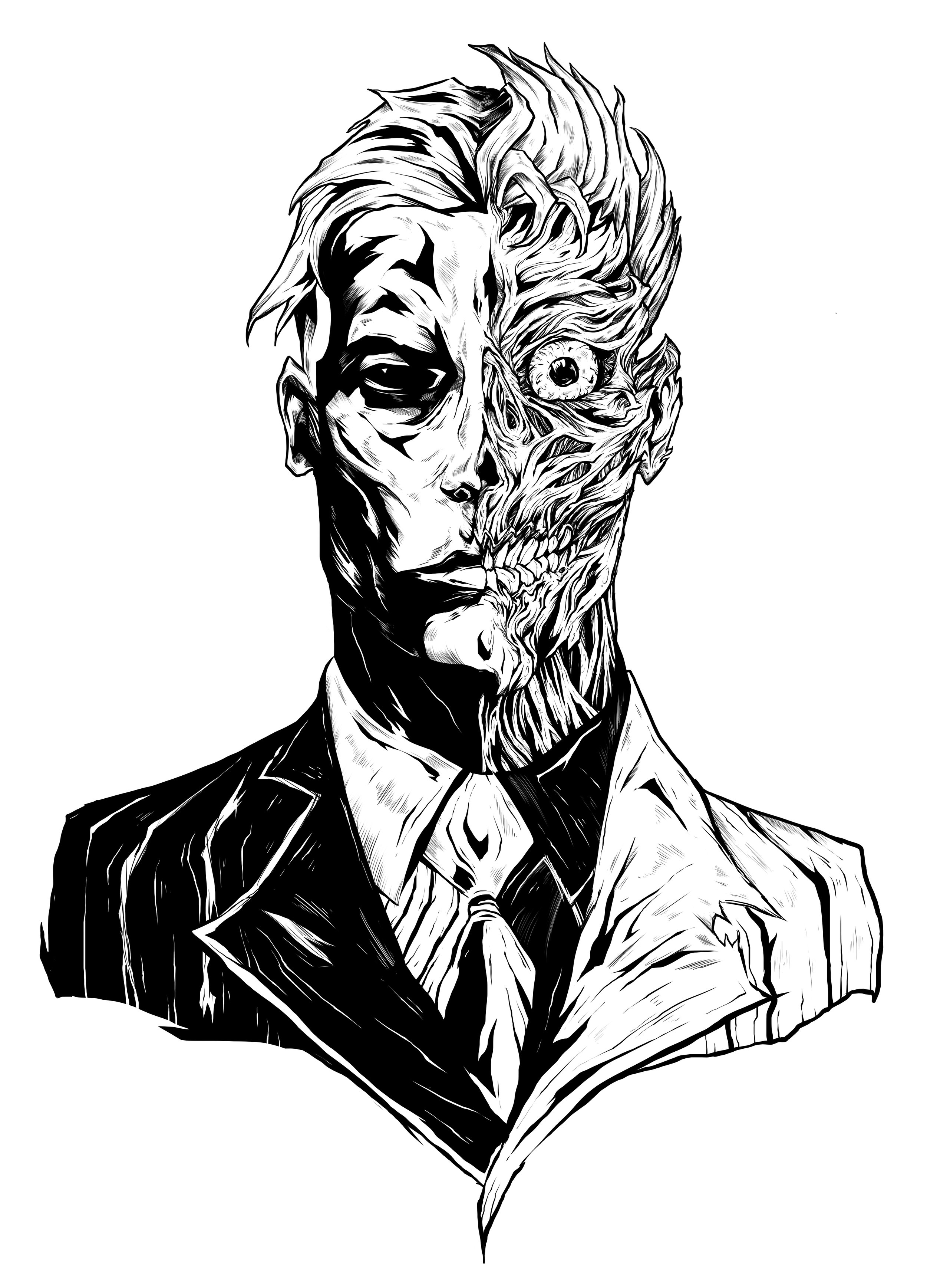 Two Face.jpg