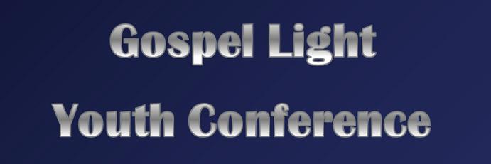Gospel Light.png