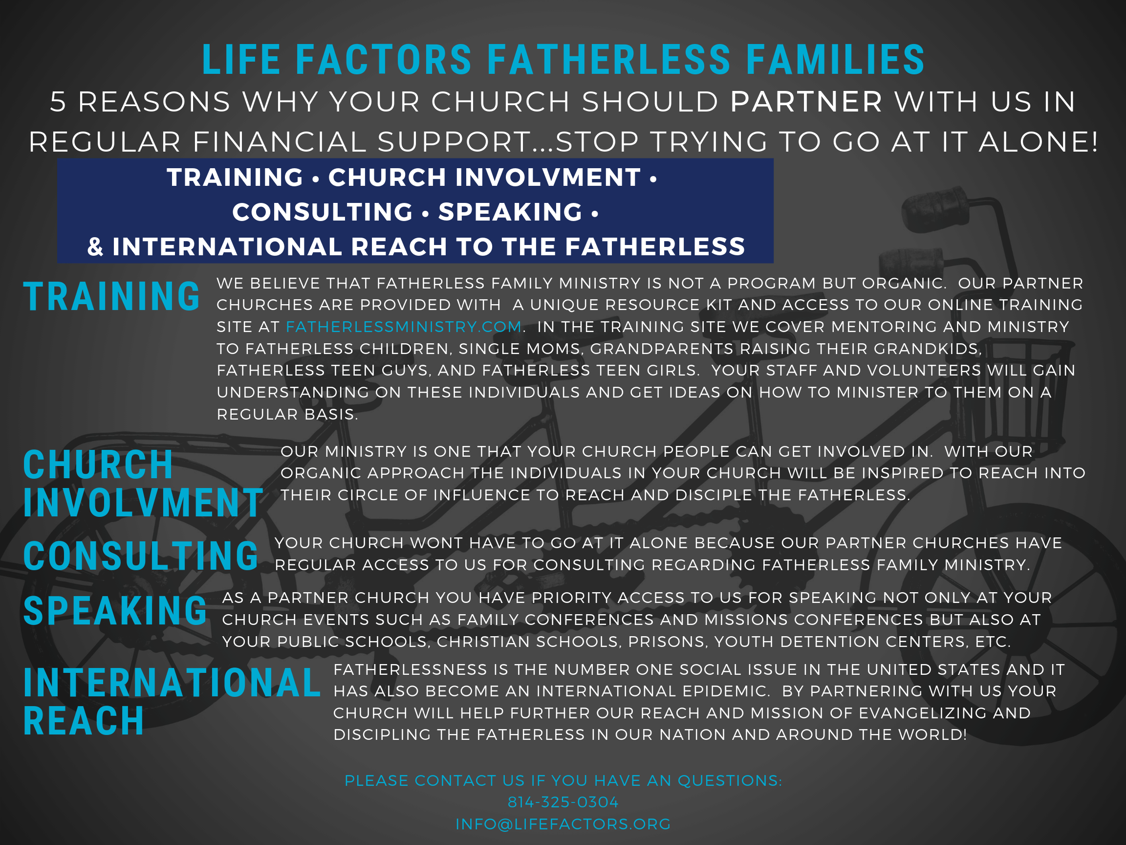 5 REASONS WHY YOUR CHURCH SHOULD PARTNER WITH US.png