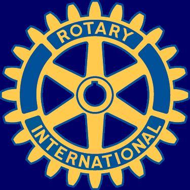 rotary2.jpg