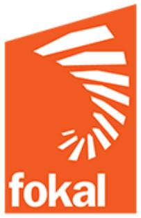logo_fokal2.jpg