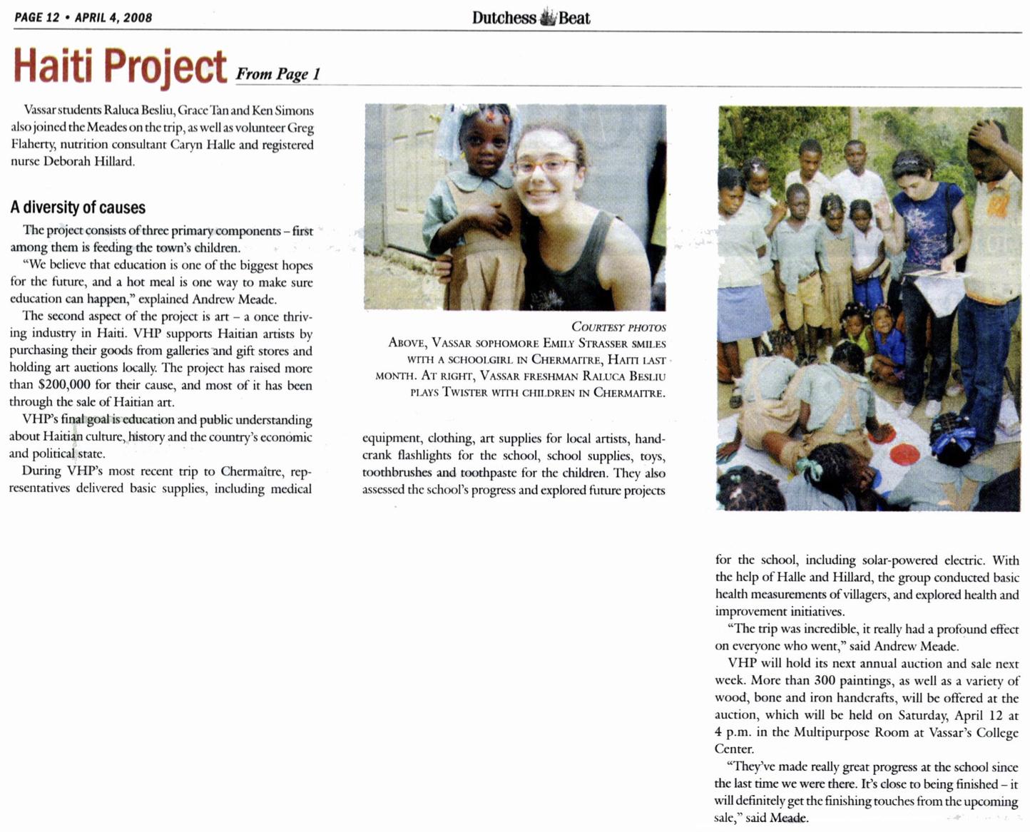 VHP Page 20.jpg
