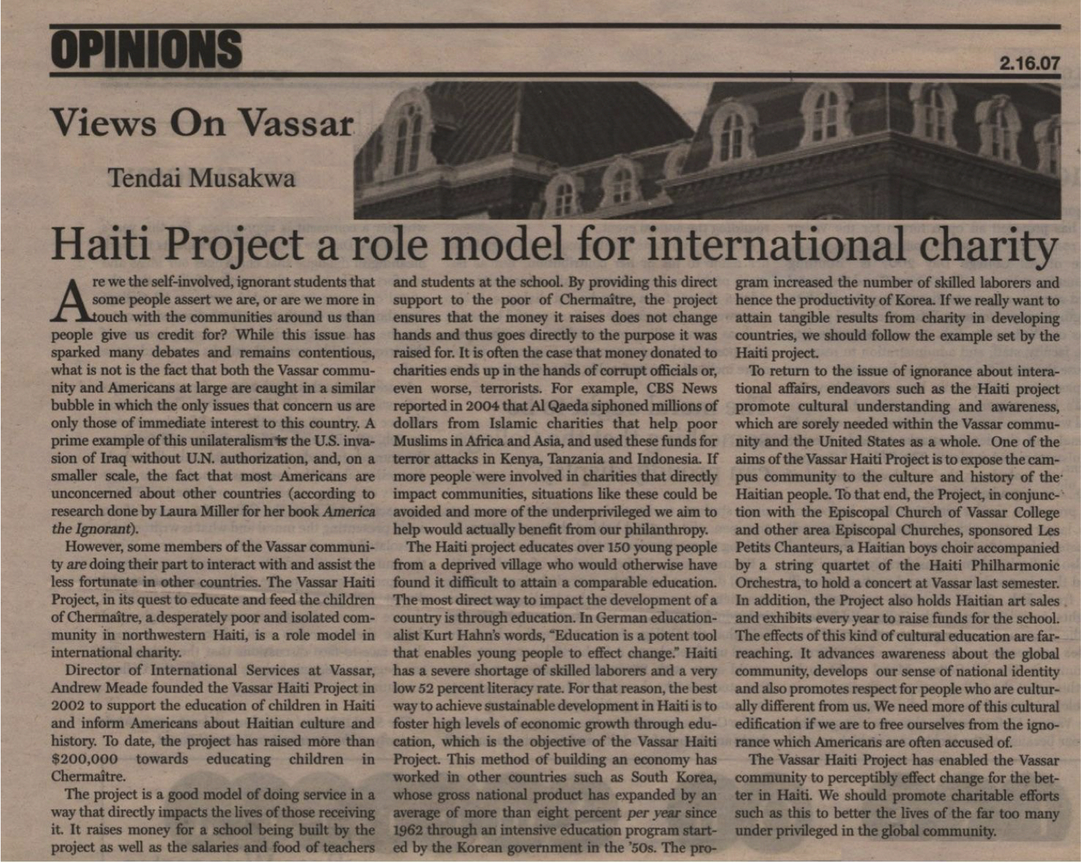 VHP Page 16.jpg