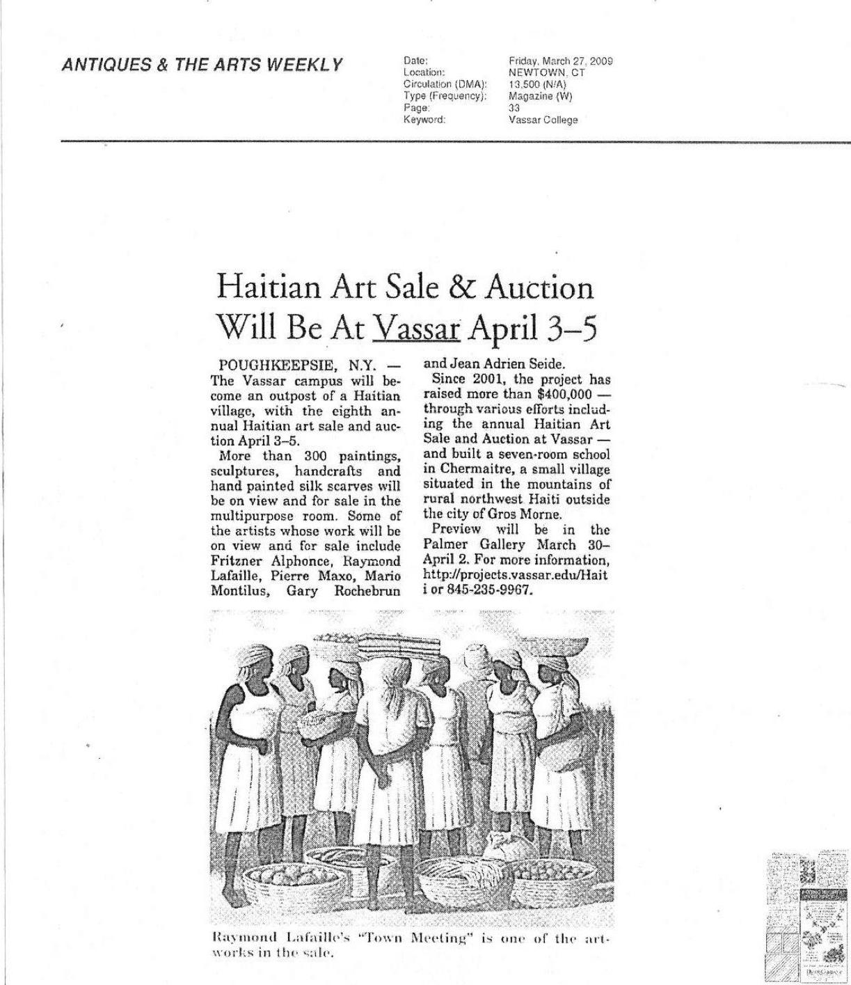 VHP Page 17.jpg
