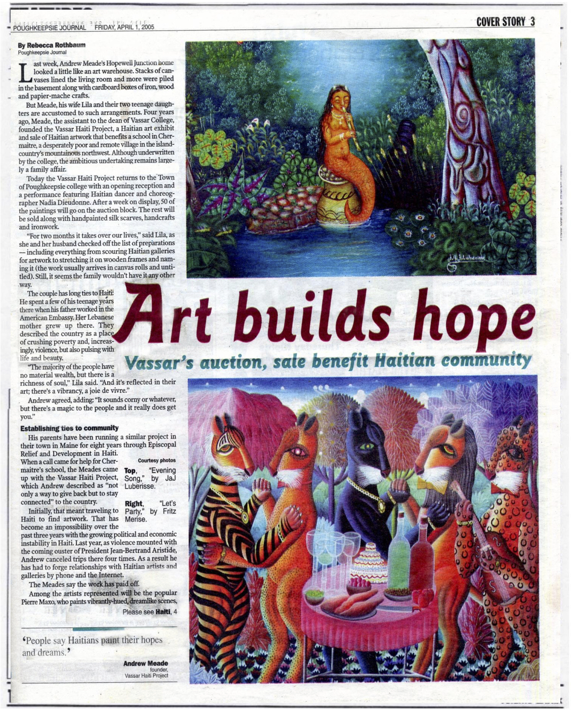 VHP Page 8.jpg
