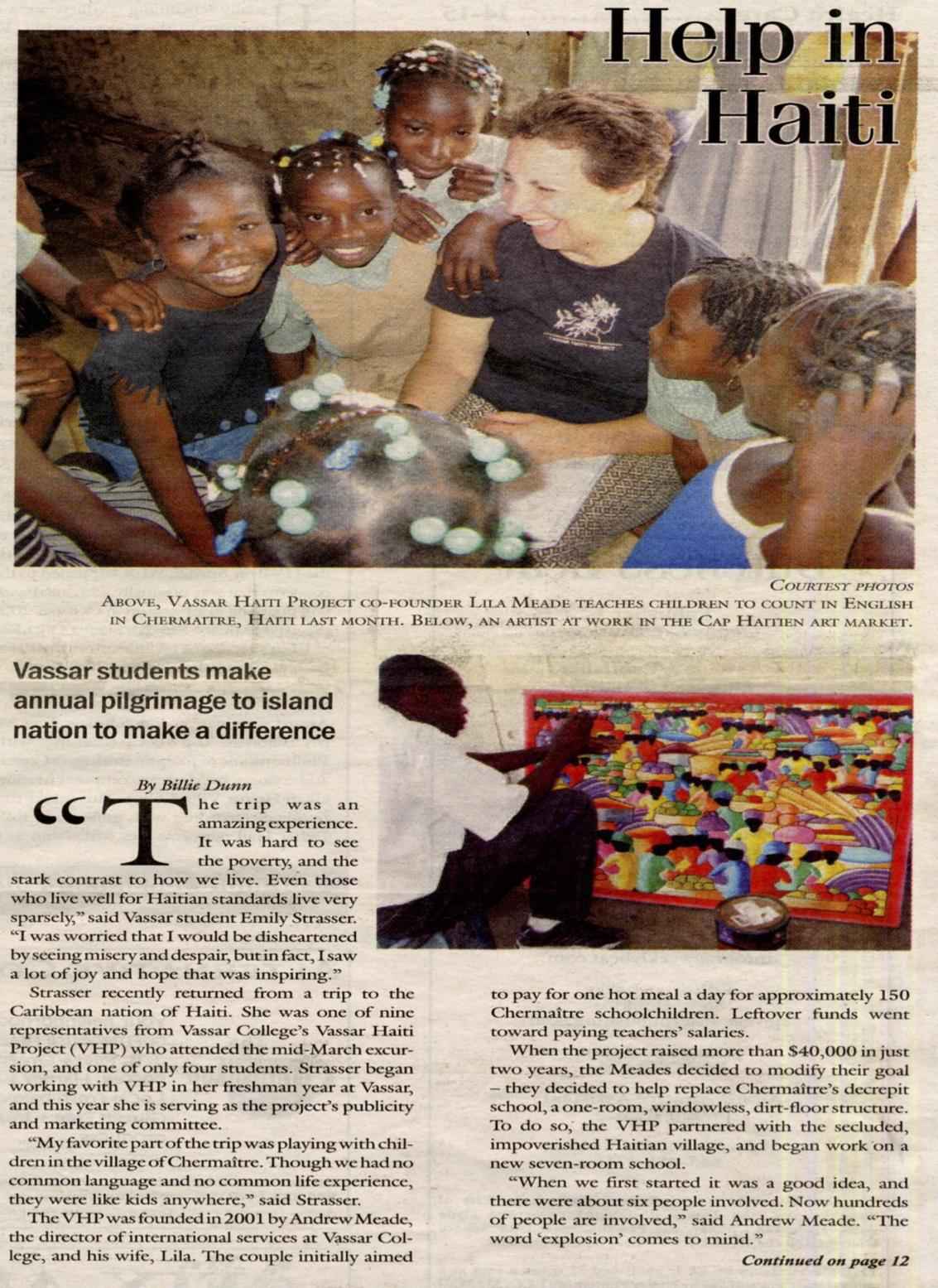 VHP Page 19.jpg