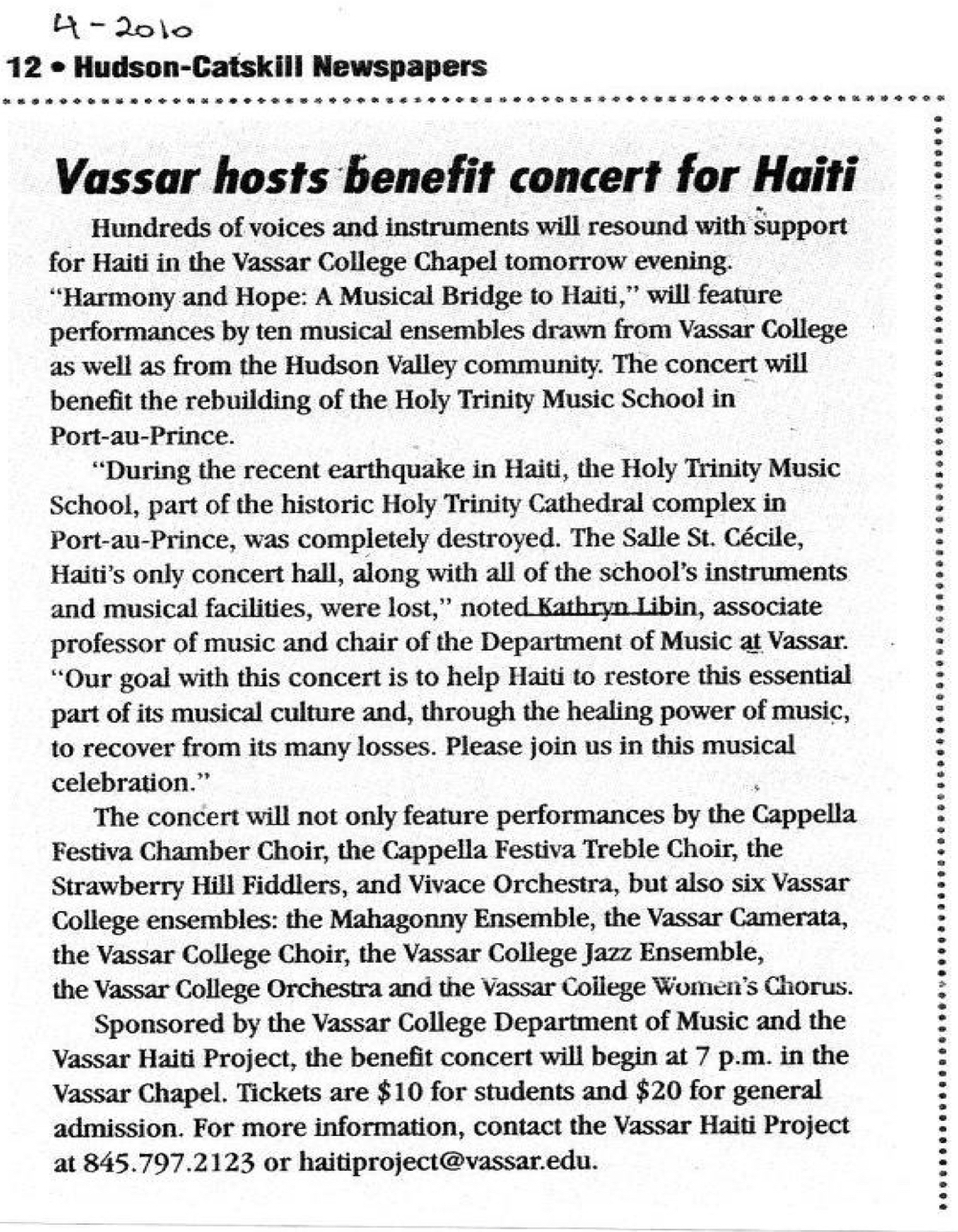 VHP Page 29.jpg