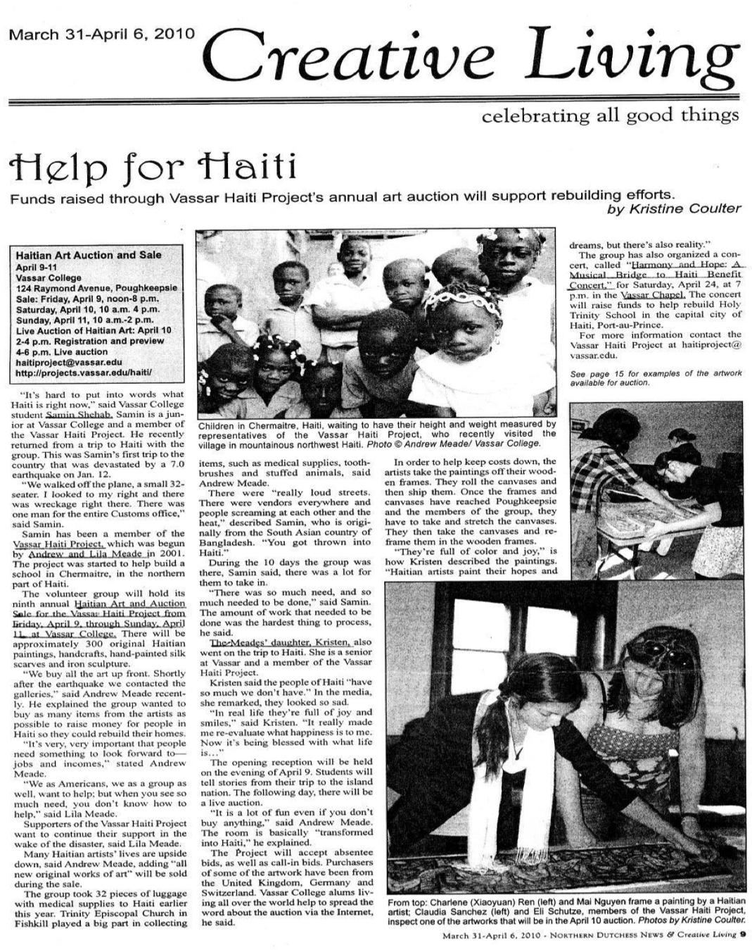 VHP Page 30.jpg
