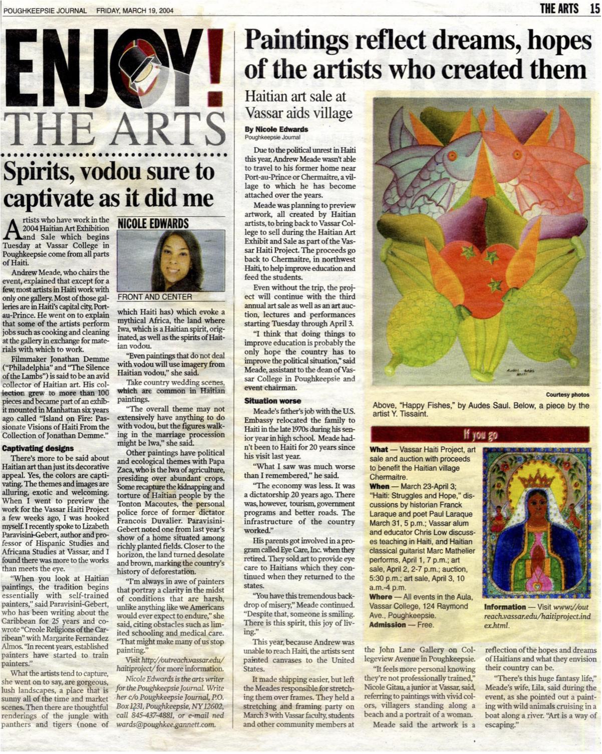 VHP Page 3.jpg