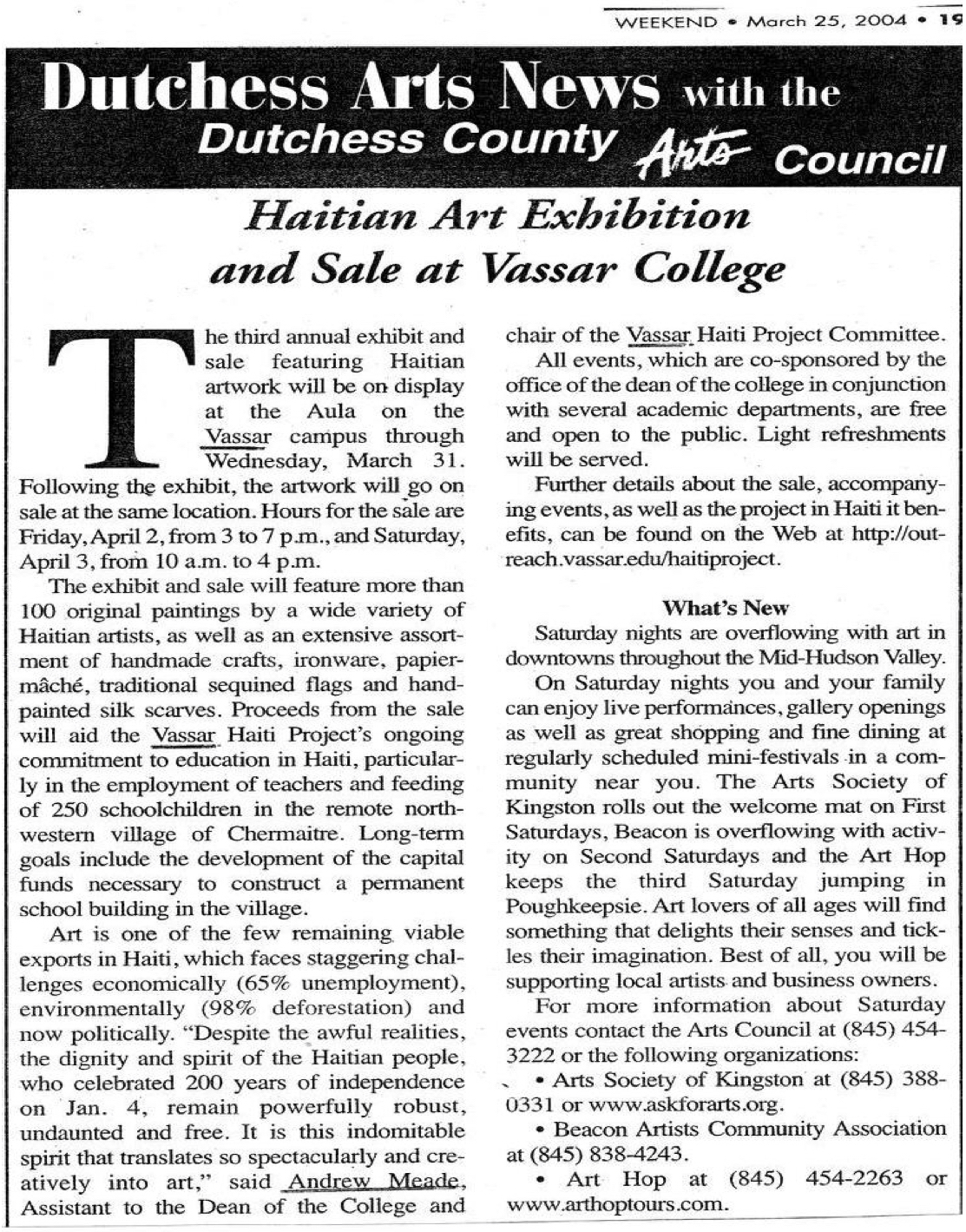 VHP Page 5.jpg