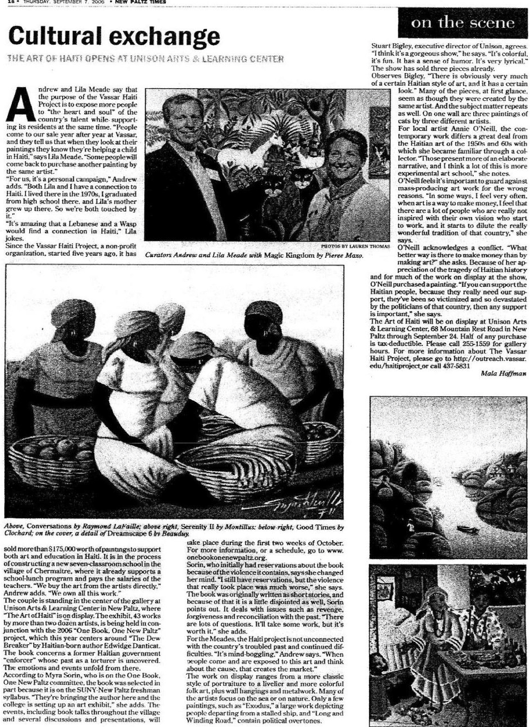 VHP Page 13.jpg
