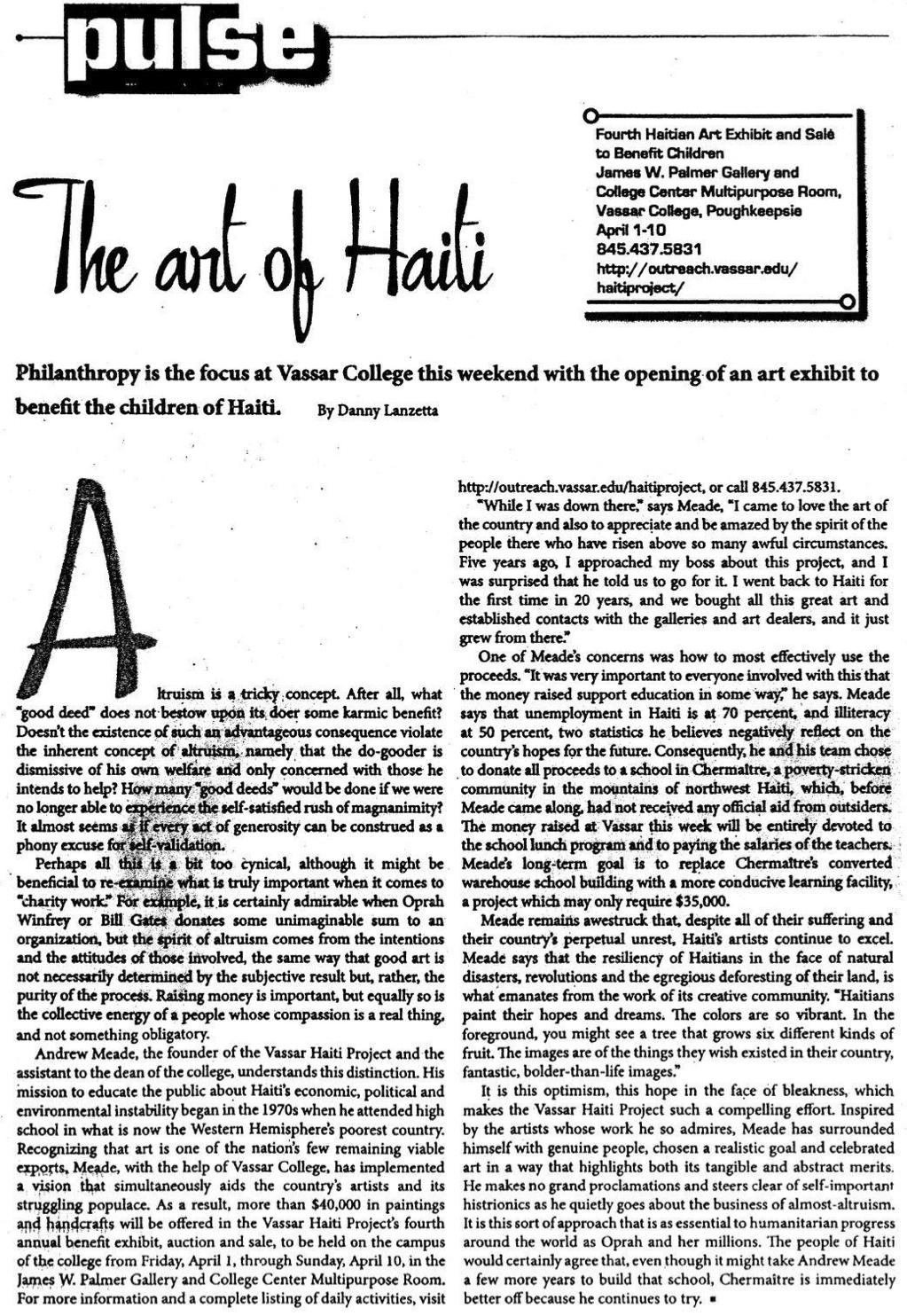 VHP Page 14.jpg