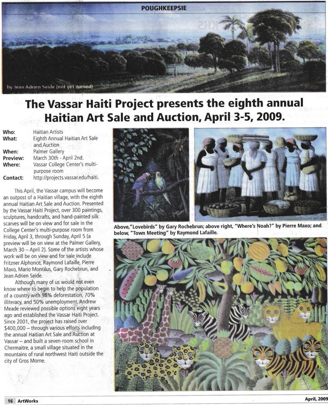 VHP Page 26.jpg