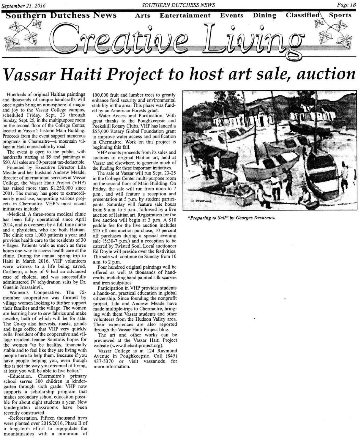 VHP Page 41.jpg