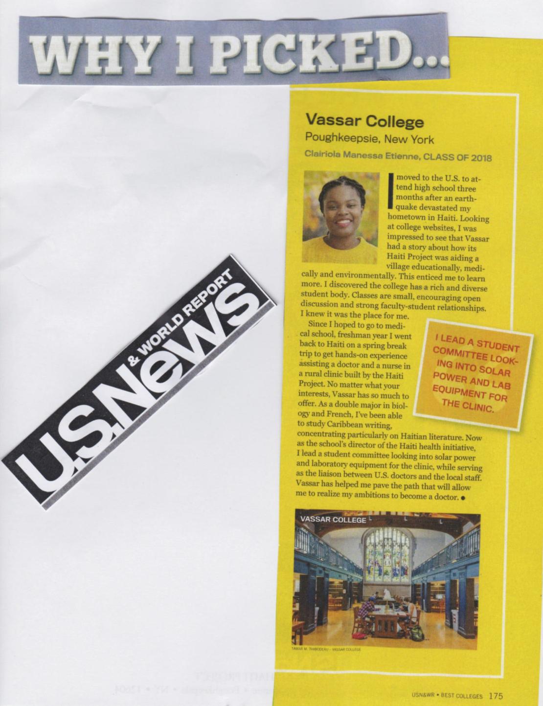 VHP Page 43.jpg