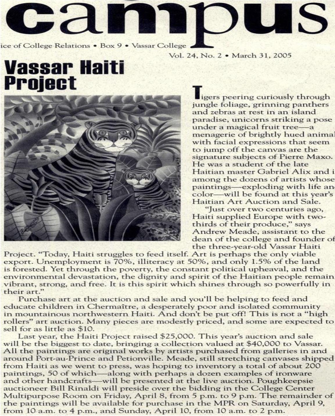 VHP Page 6.jpg