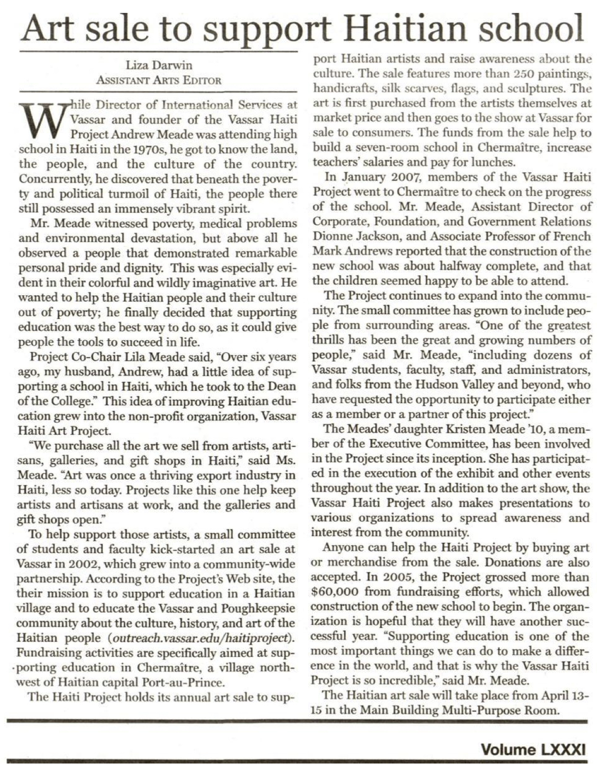VHP Page 15.jpg