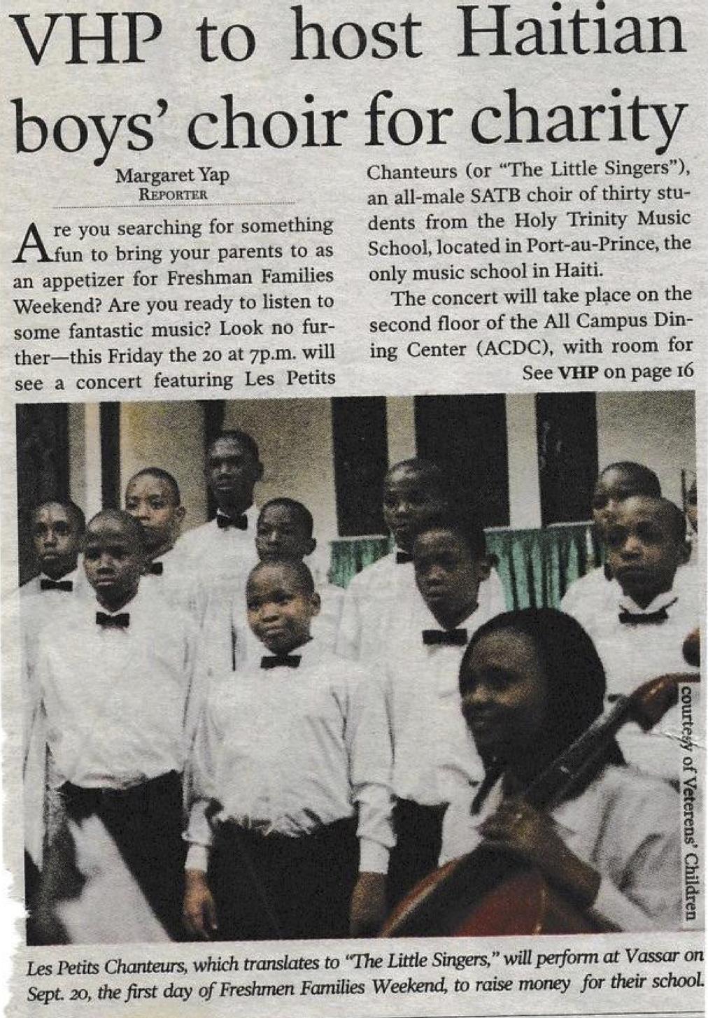 VHP Page 37.jpg