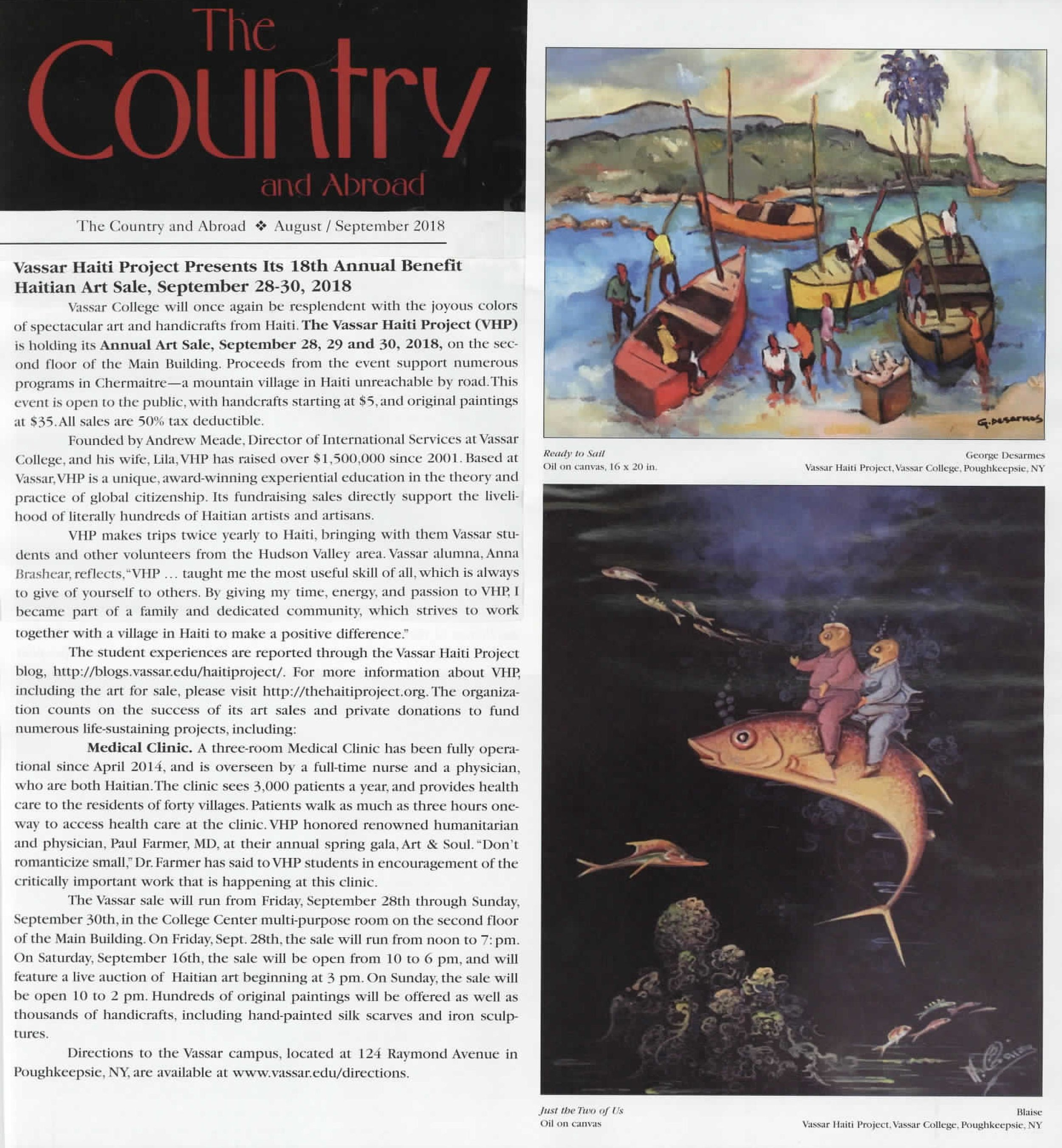 The Country and Abroad_Sept 2018-page-001.jpg