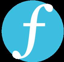 FAM Blue Favicon.png