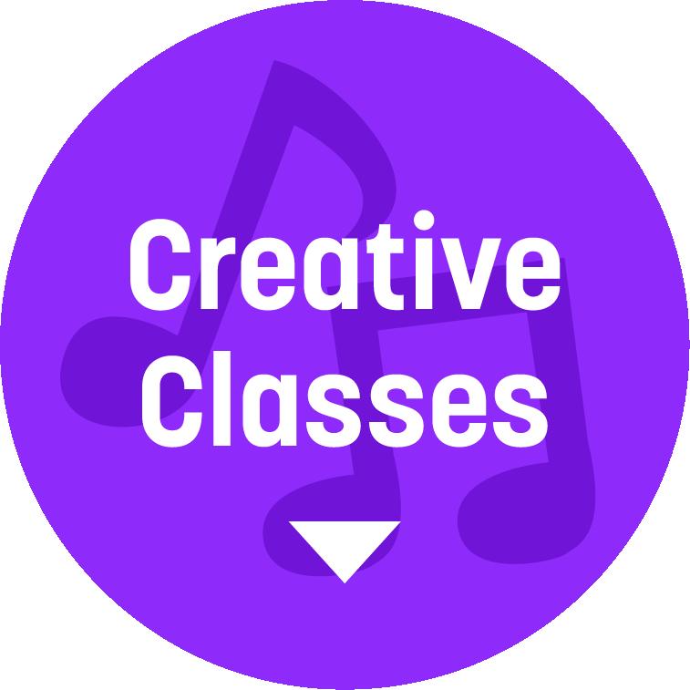 Teacher Page Circles-02.png