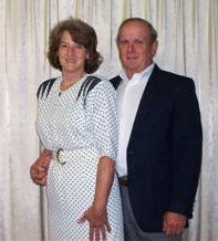 Phil & Carolyn cropped.jpg