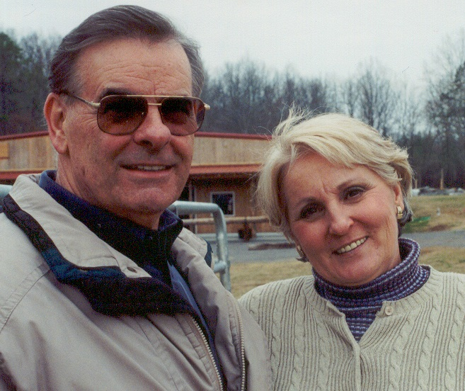 Wally and Barbara Droust cropped.jpg