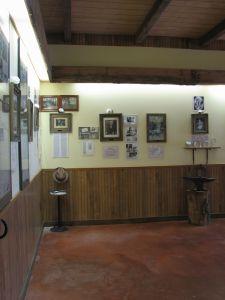 Hall_of_Fame_Museum_photos_2008_009.jpg