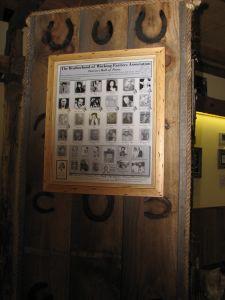 Hall_of_Fame_Museum_photos_2008_017.jpg