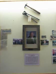 Hall_of_Fame_Museum_photos_2008_021.jpg