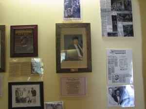 Hall_of_Fame_Museum_photos_2008_028.jpg