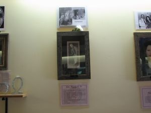 Hall_of_Fame_Museum_photos_2008_040.jpg