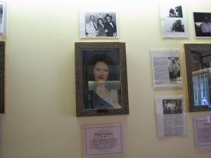 Hall_of_Fame_Museum_photos_2008_041.jpg
