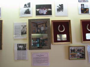 Hall_of_Fame_Museum_photos_2008_042.jpg