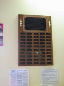 Hall_of_Fame_Museum_photos_2008_054.jpg