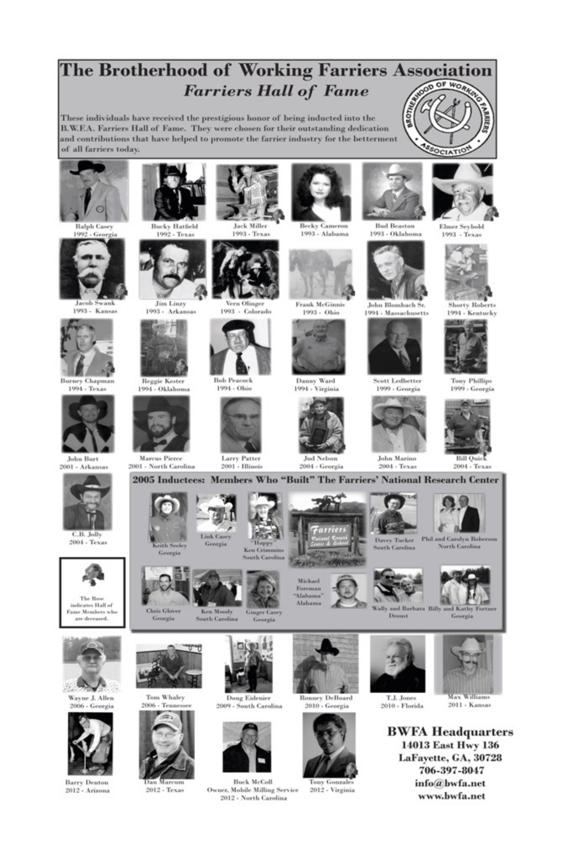 Hall of Fame poster 10-9-12  1024x768 .jpg
