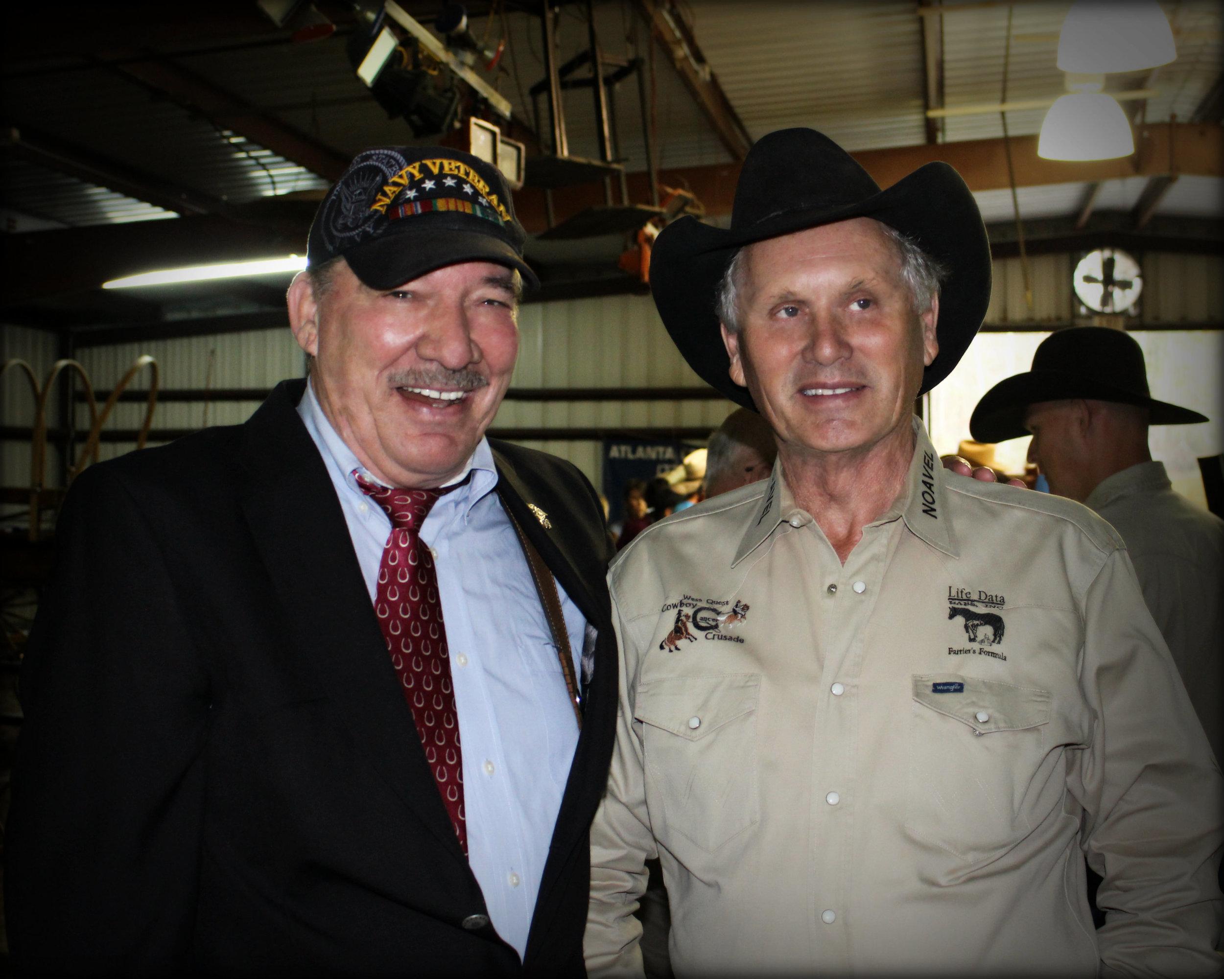 Ralph C and Rick W.jpg