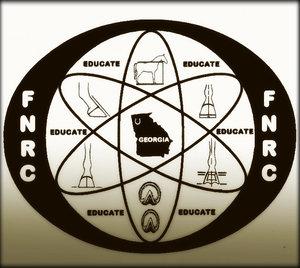 FNRC+Logo+2016+a.jpg
