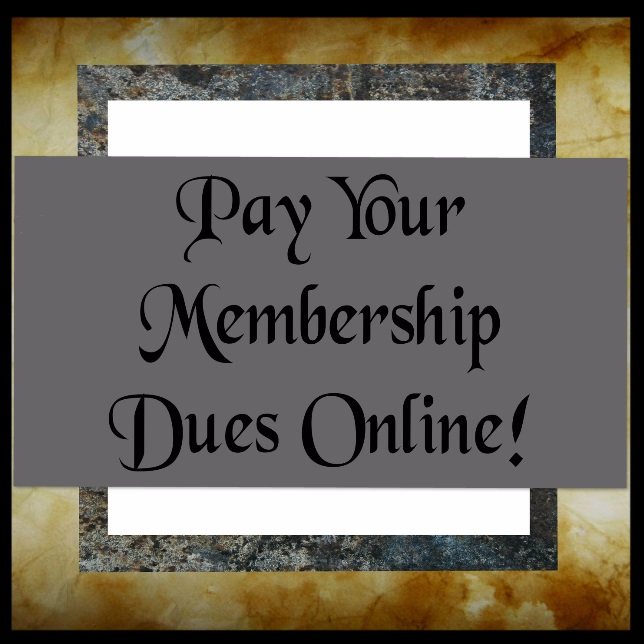 membership dues.jpg