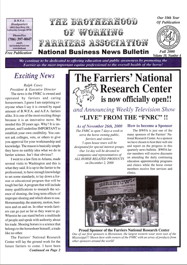 front page of bulletin.jpg