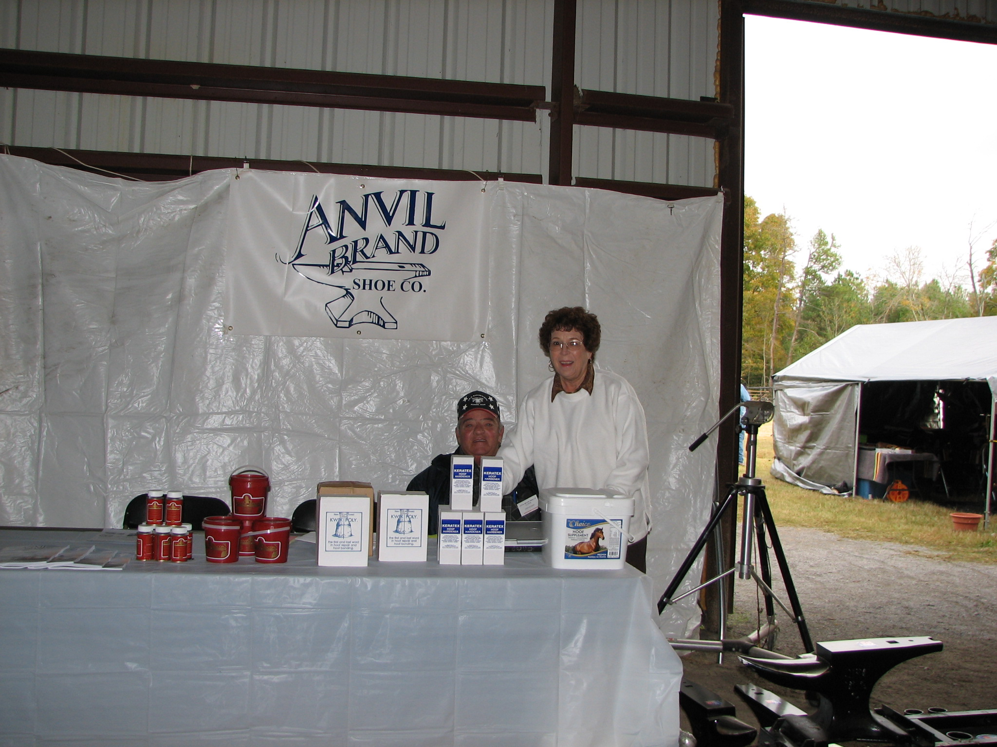 2006 Convention 016.jpg