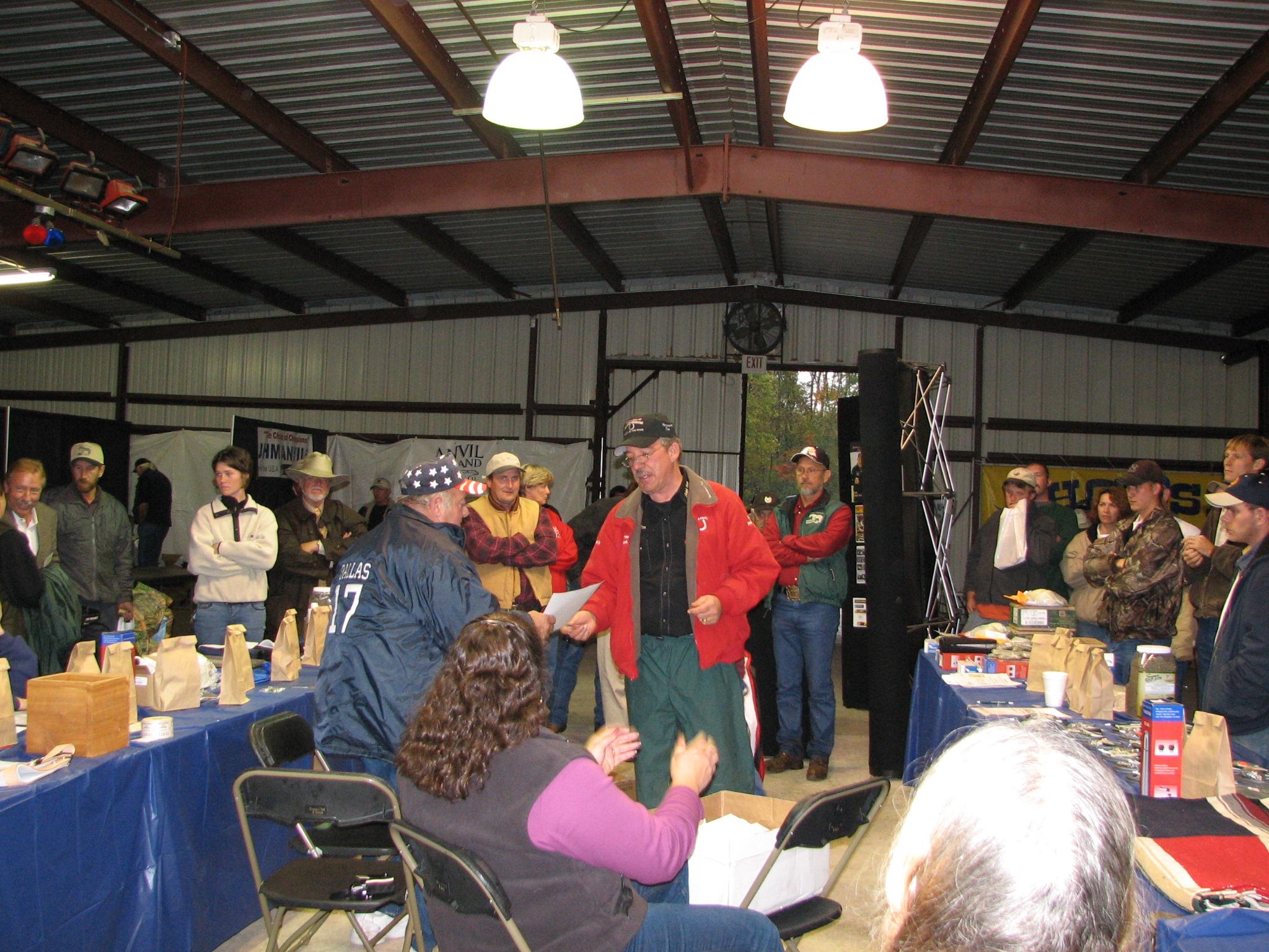 2006 Convention 128.jpg