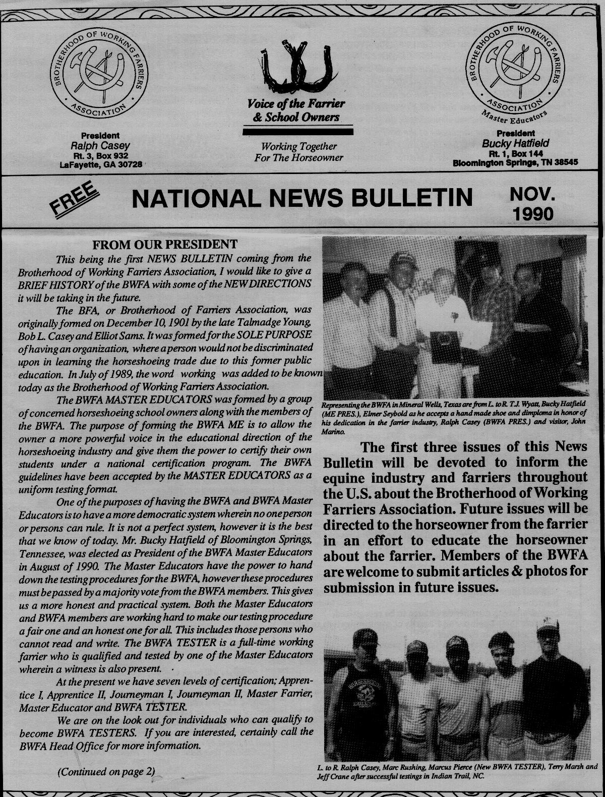 Nov.1990.jpg