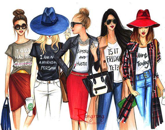 f582fc79aa6149e4bef30bf216f5fc81--fashion-wall-art-fashion-prints.jpg