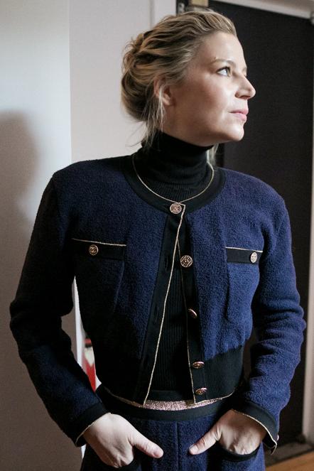 Chanel+Suit+4.jpg