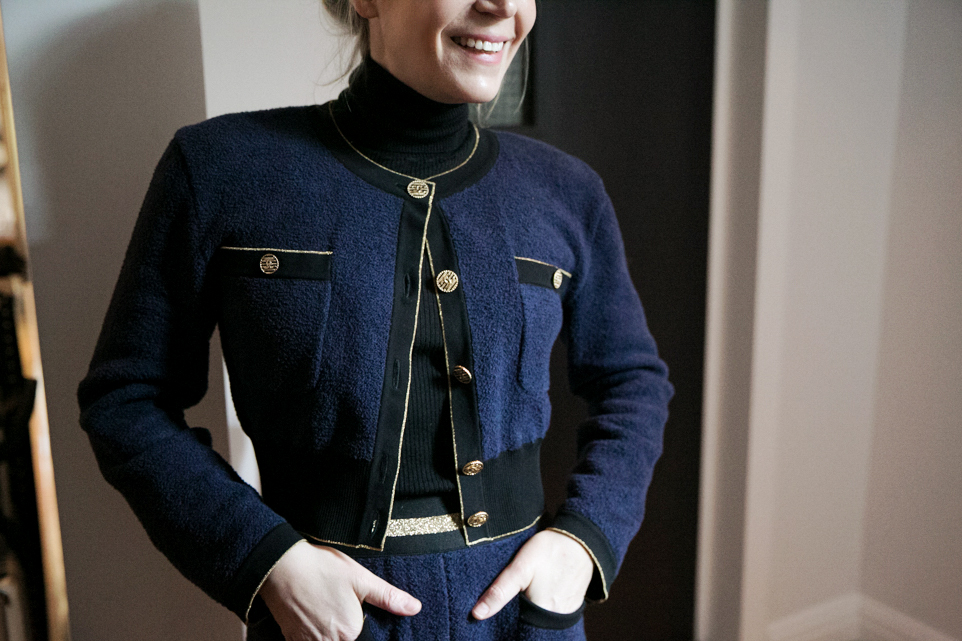 Chanel+Suit+5.jpg
